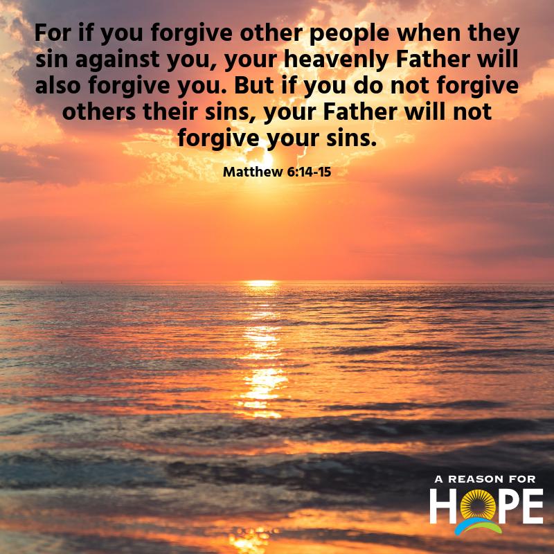 Matthew 6_14-15.png