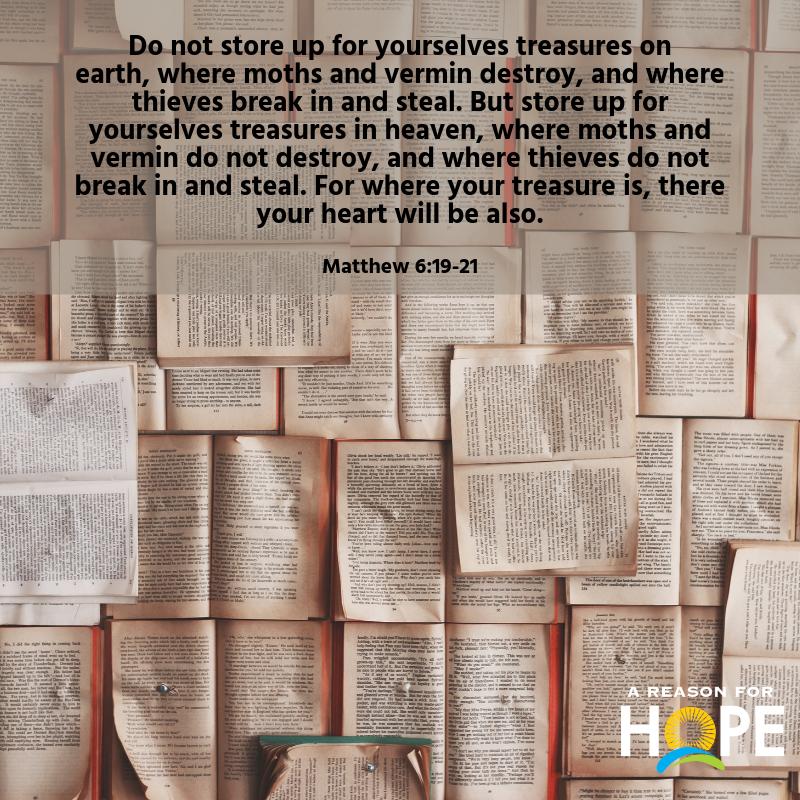 Matthew 6_19-21.png