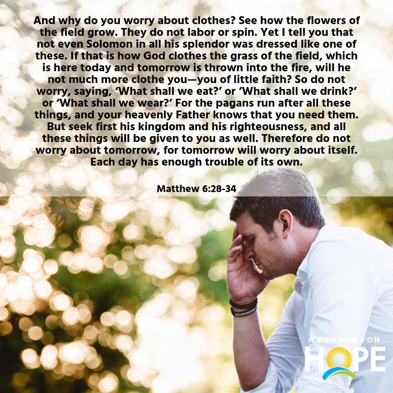 Matthew 6_28-34.png