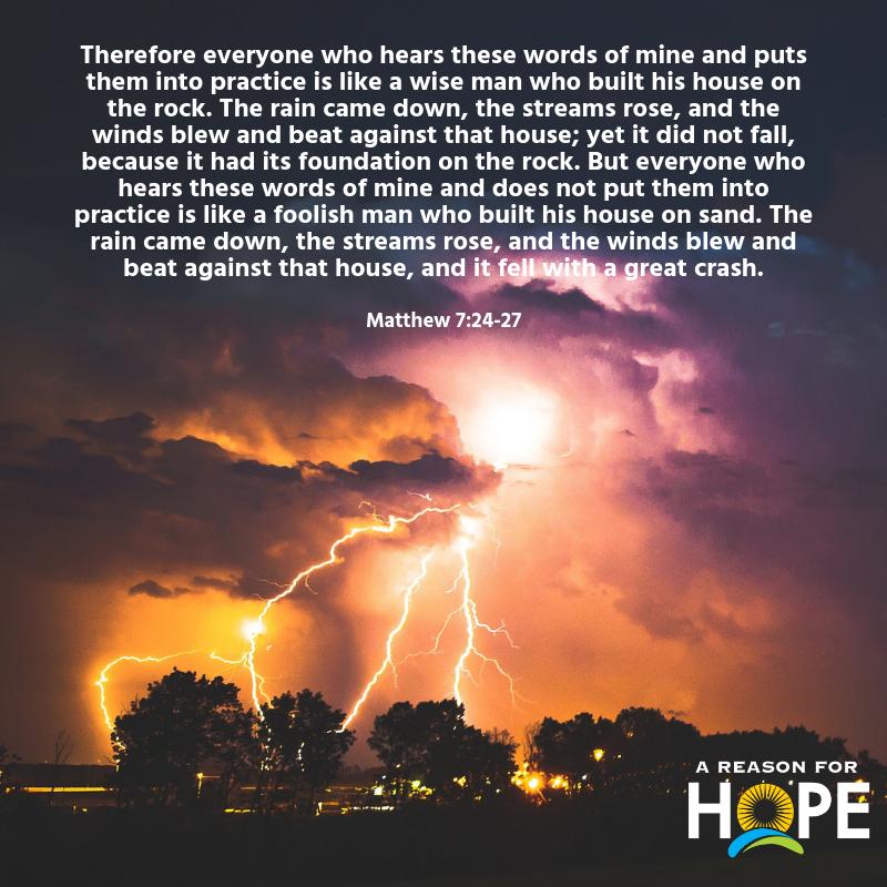 Matthew 7_24-27.png