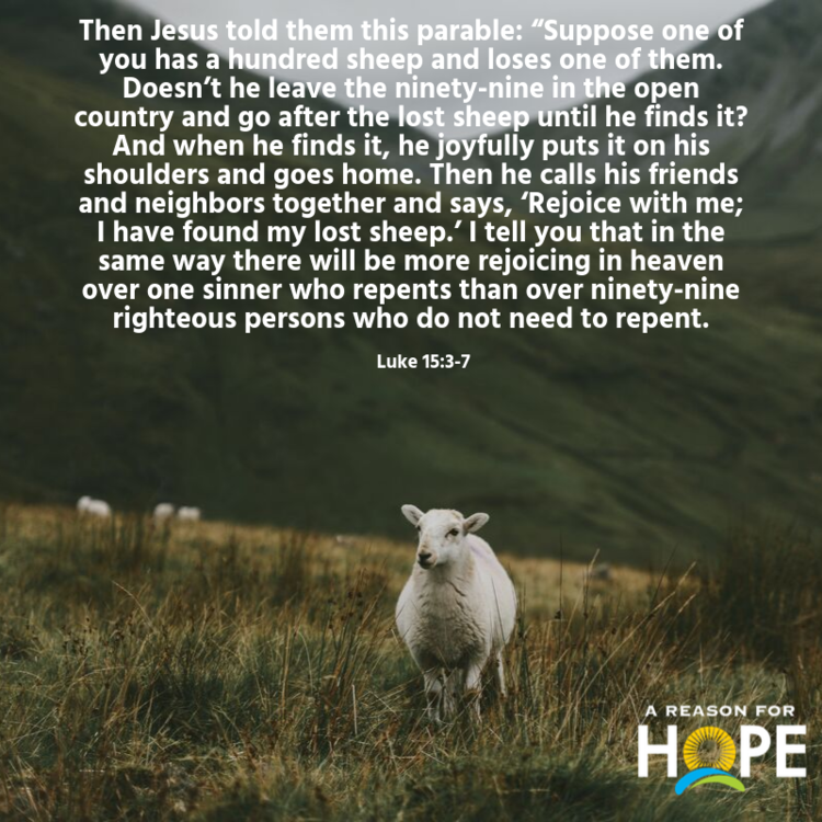 Luke 15_3-7.png
