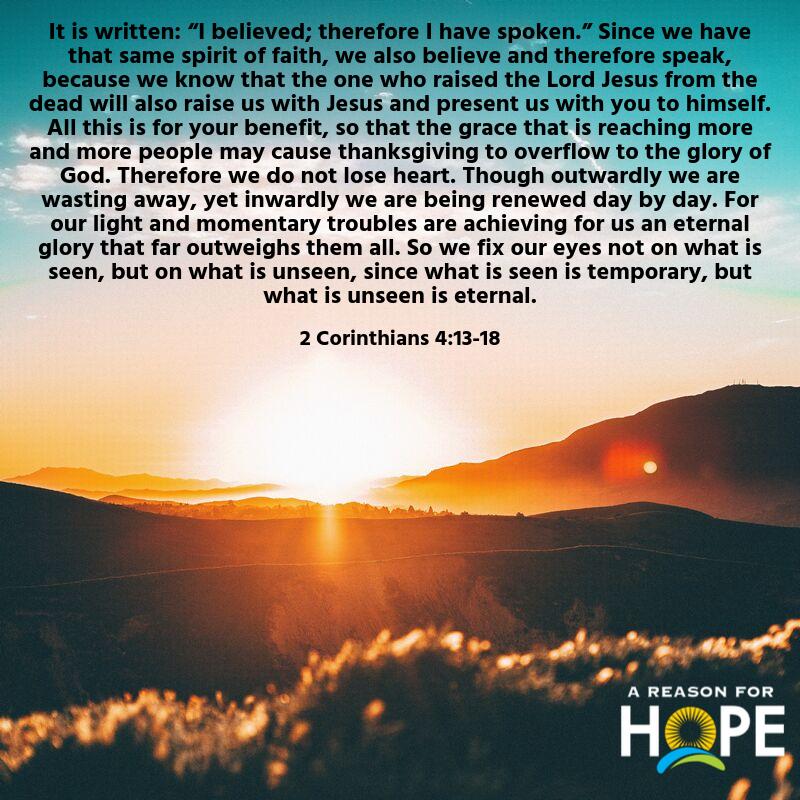 2 Corinthians 4_13-18.png