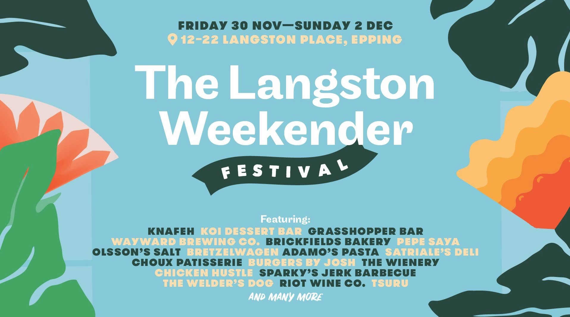 the-langston-weekender-1.jpg