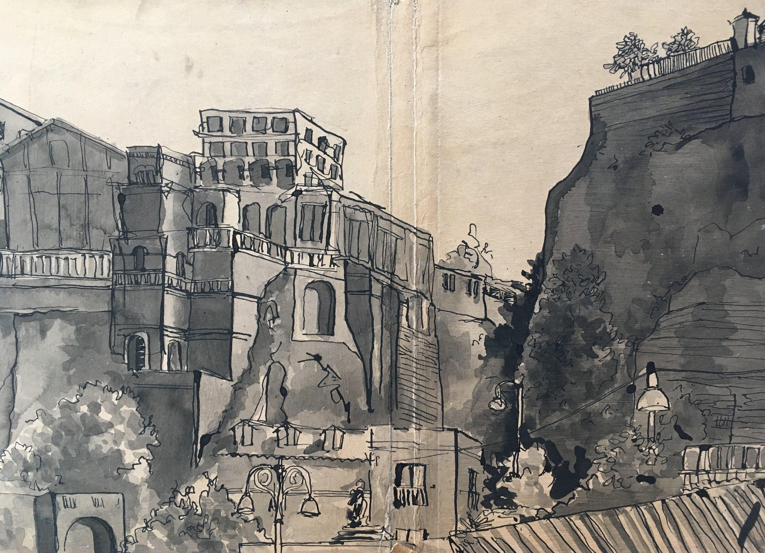 Italy Ink.jpg