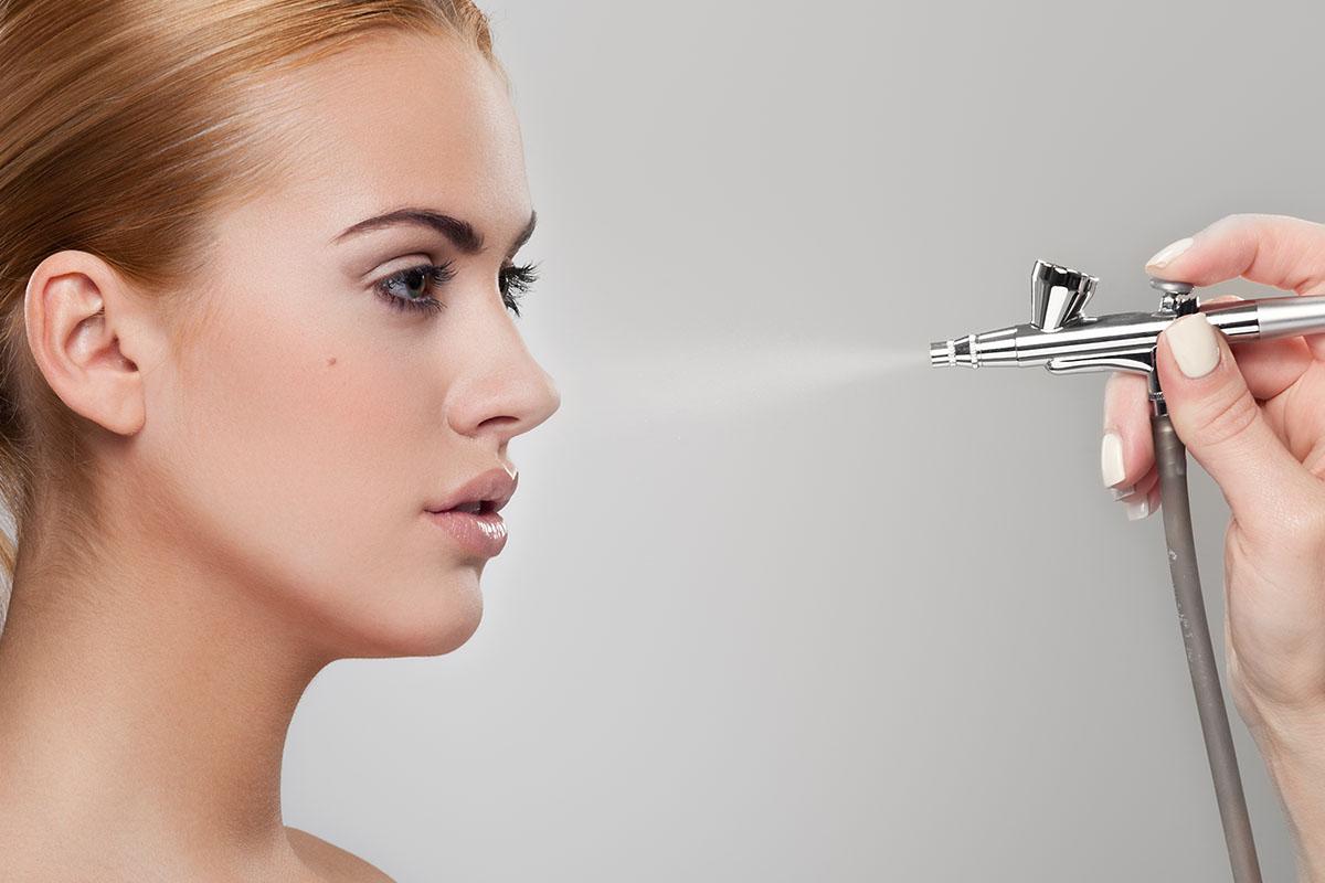 Airbrush-Makeup.jpg