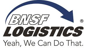 BNSF.png