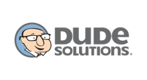 dude-solutions-300x164.png