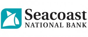 Seacoast-Banking-Corporation-of-Florida-logo-300x1.jpg