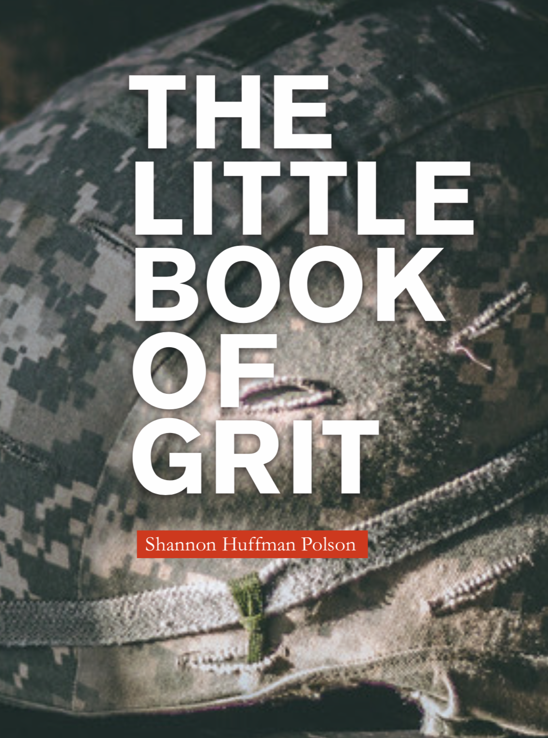 TheLittleBookofGRIT.png