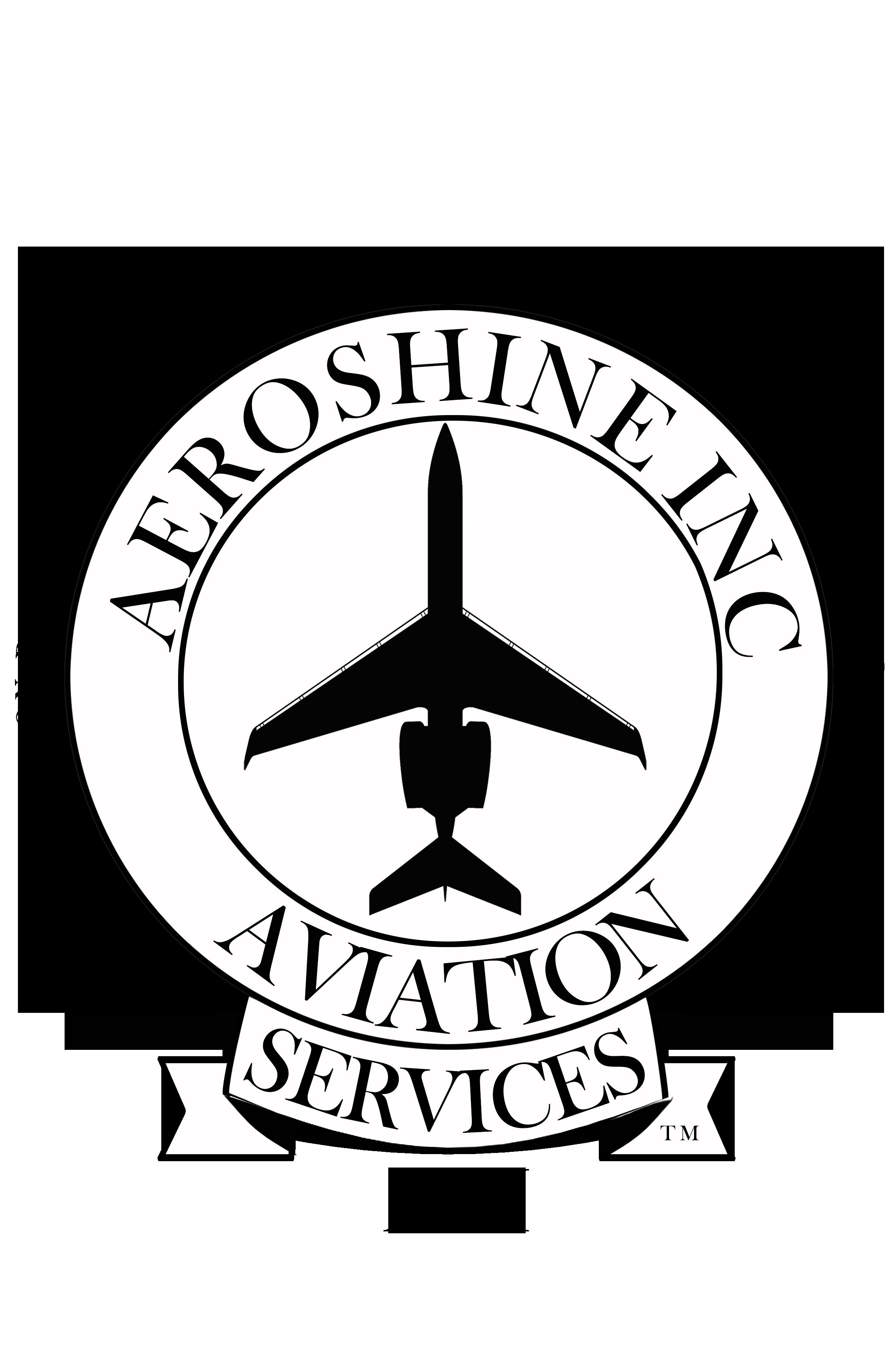 New AeroShine Logo with TM.png