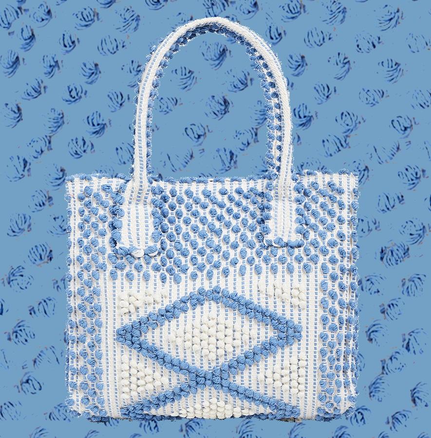 bag+1.jpg