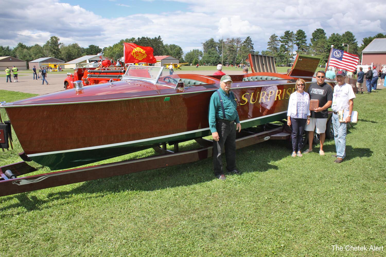 boat show 1500 x 1000.jpg