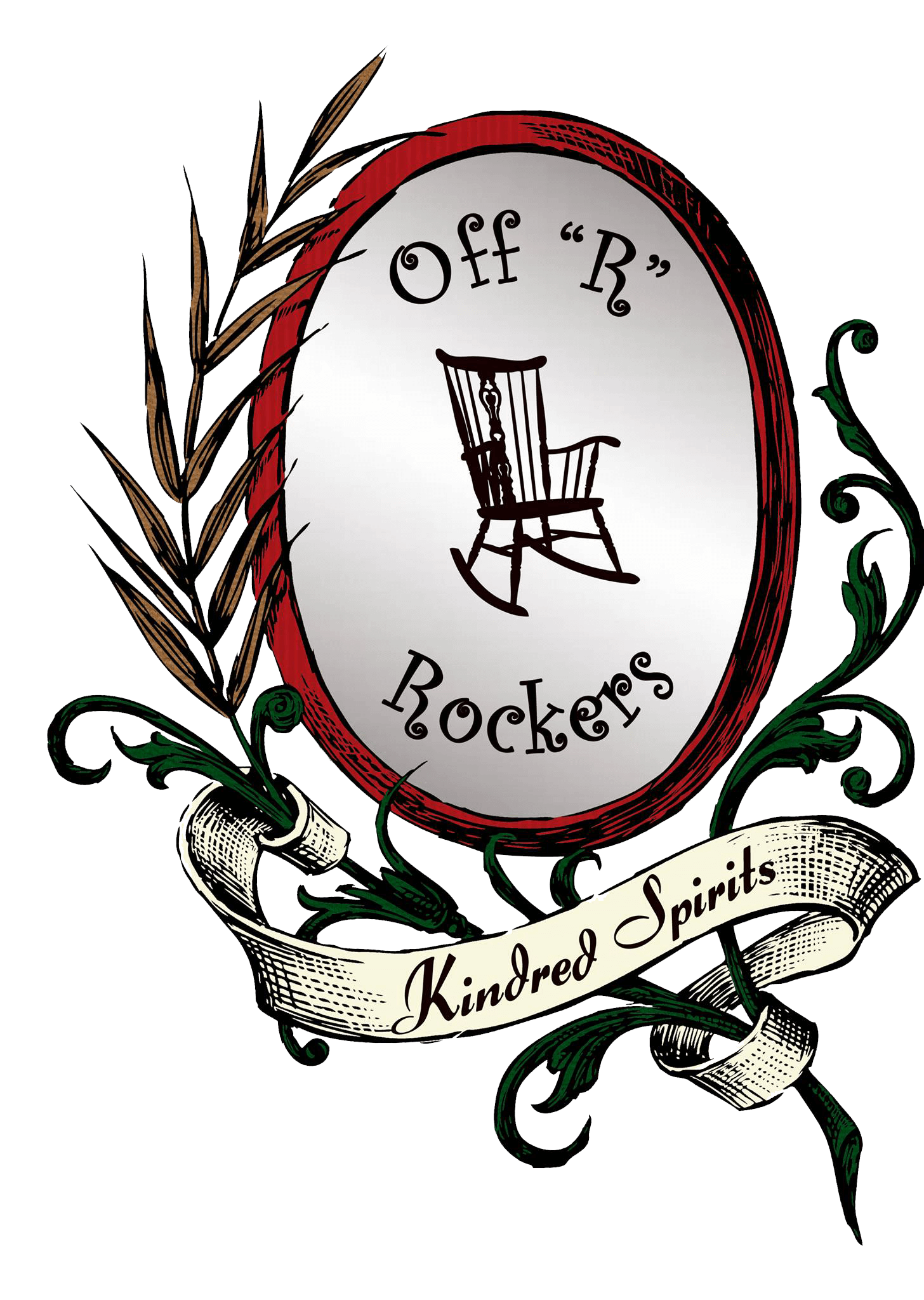 Off R Rockers logo 2.png