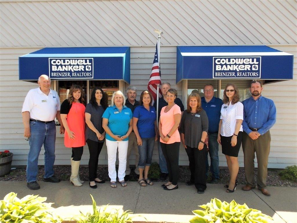 coldwell banker Office picture chamber.jpg