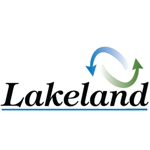 LakelandCoop.png
