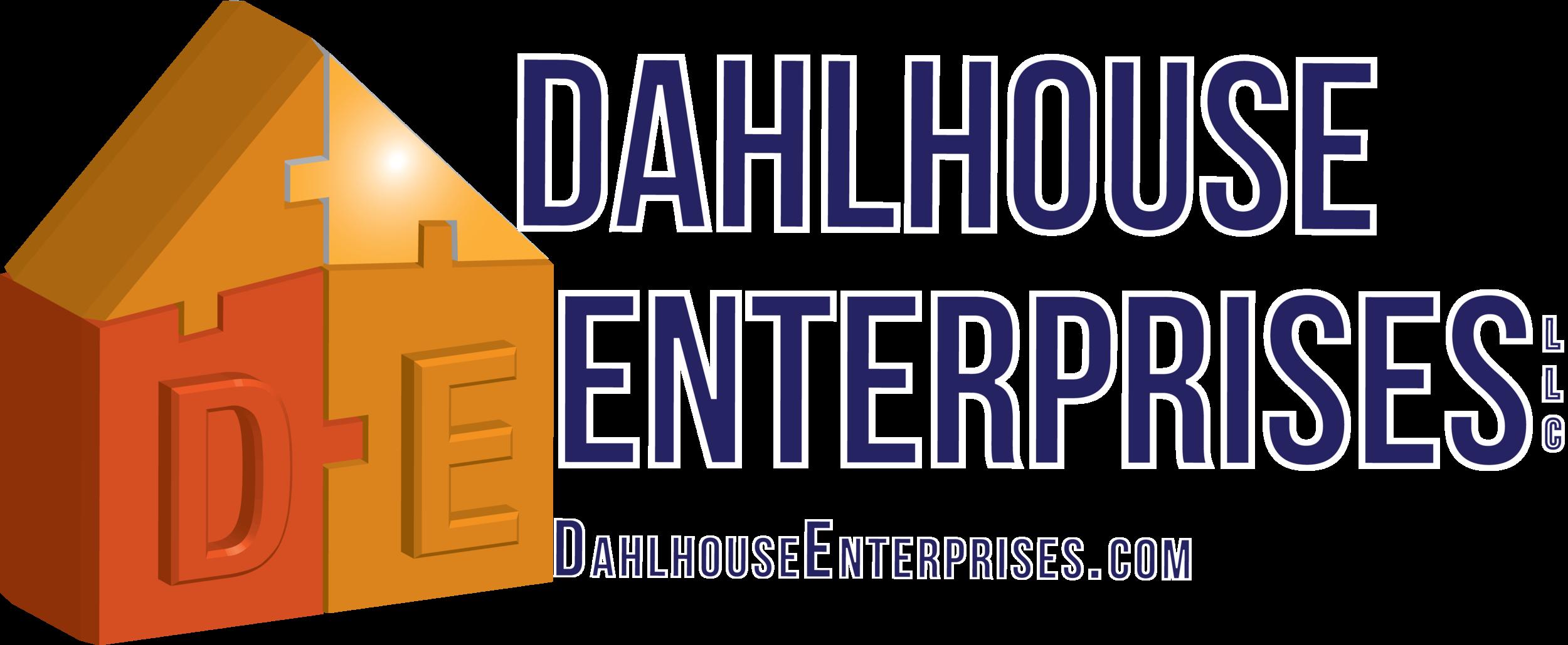 Dahlhouse Logo horiz.png