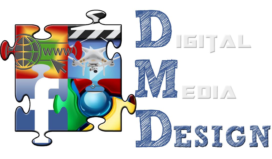 dmdesign logo.jpg