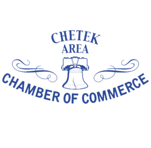chamber (1).png