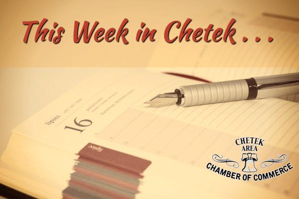 this week in chetek.jpg