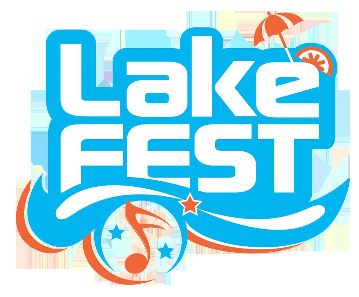 lake fest logo.png