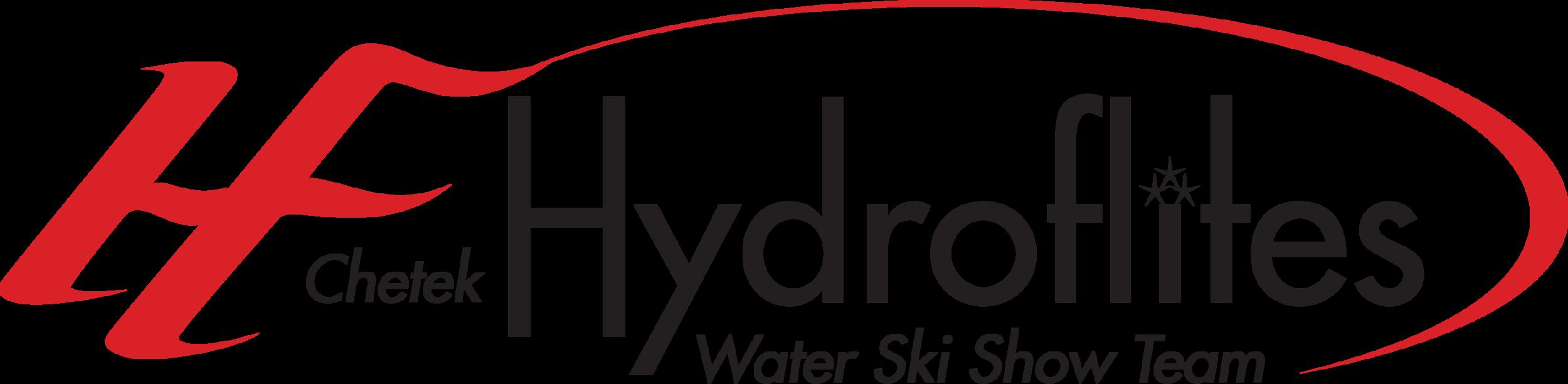 Hydroflites_full_logo_red.png