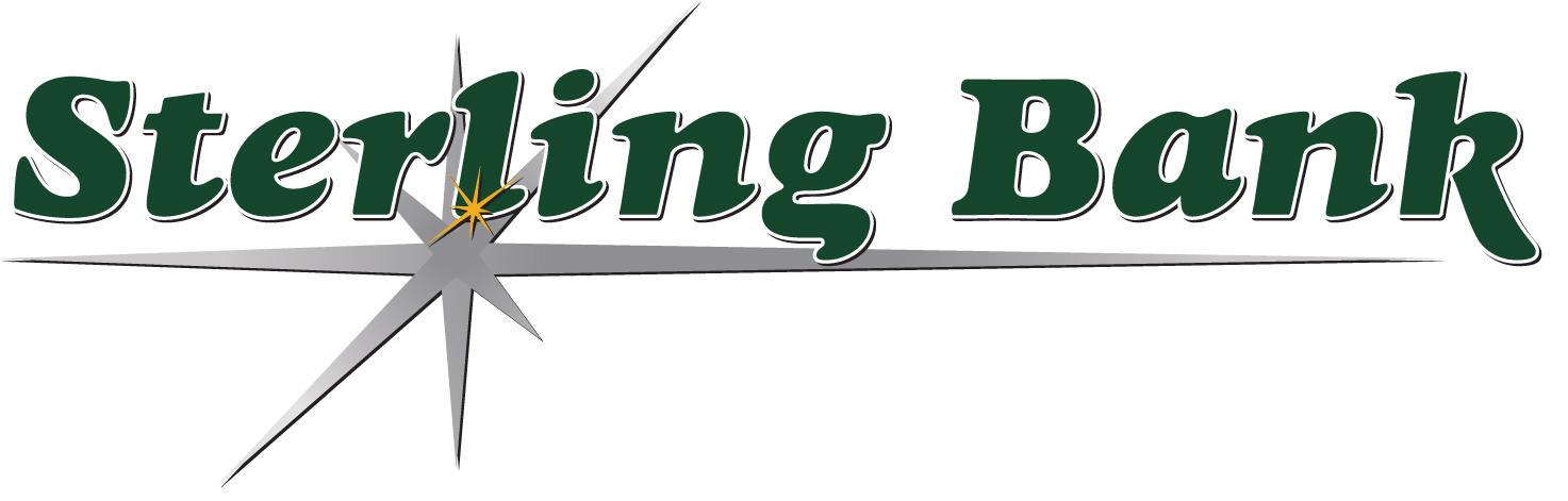 SB_logo_final.jpg