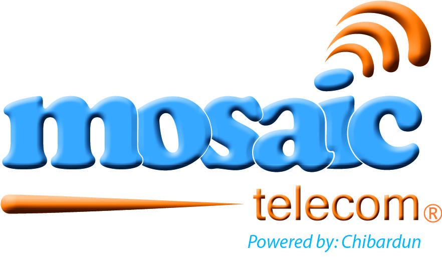 Mosaic_logo_registered_Powered By.jpg