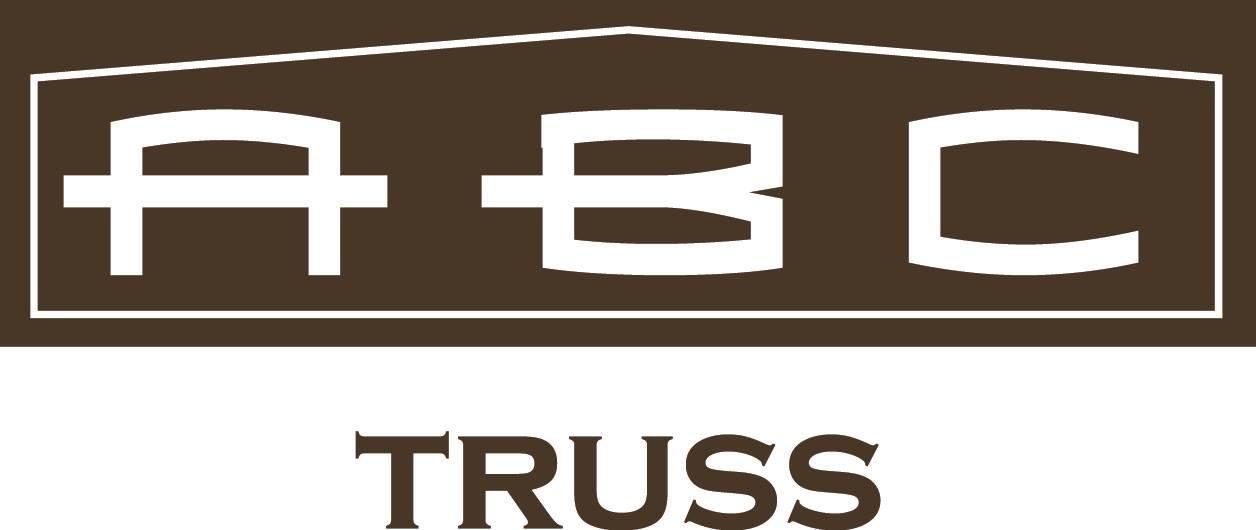 abc truss logo.jpg