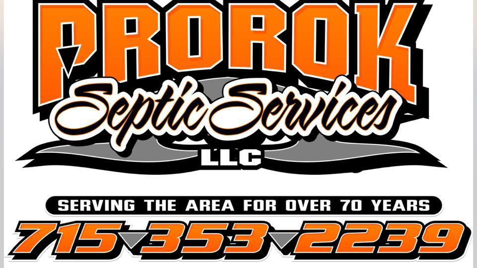 prorok septic services.jpg
