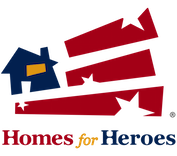 HFH_Logo_Website_Header.png