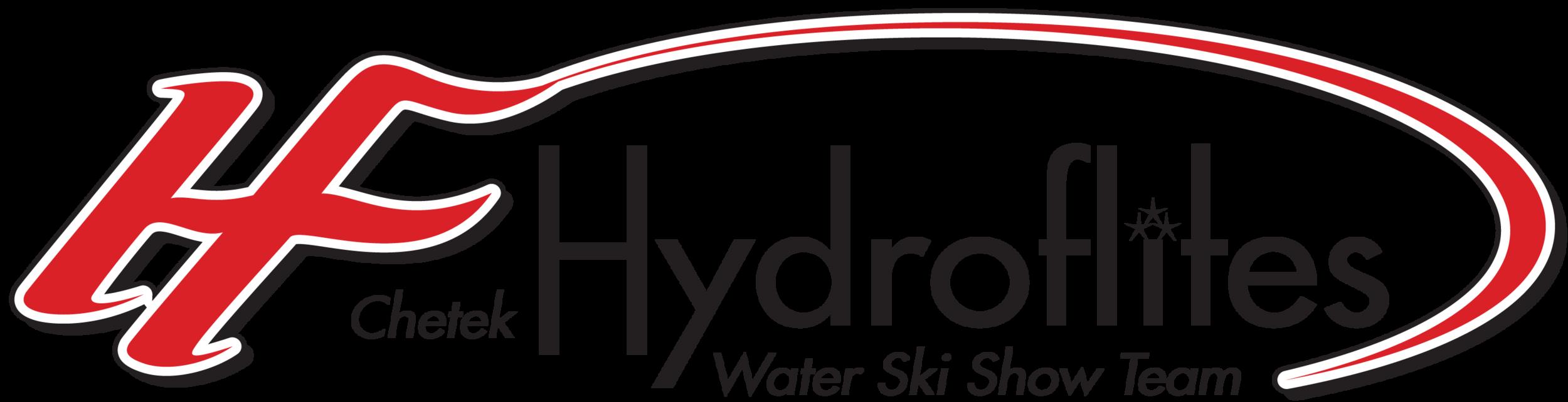 2017 Hydroflites_Logo_Red.png
