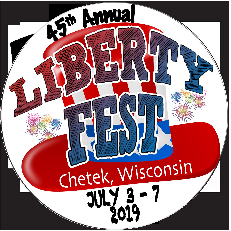 LibertyFestButton_2019.png