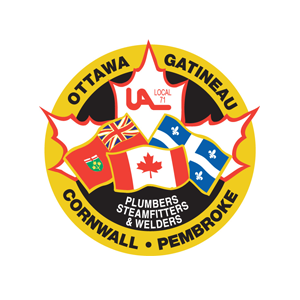 UALocal71-Logo1.png