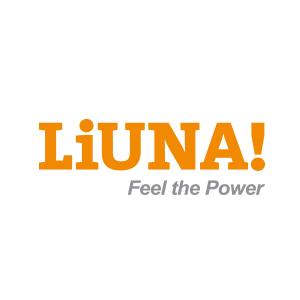 LIUNA-FeeltPwr-18Logo1.png