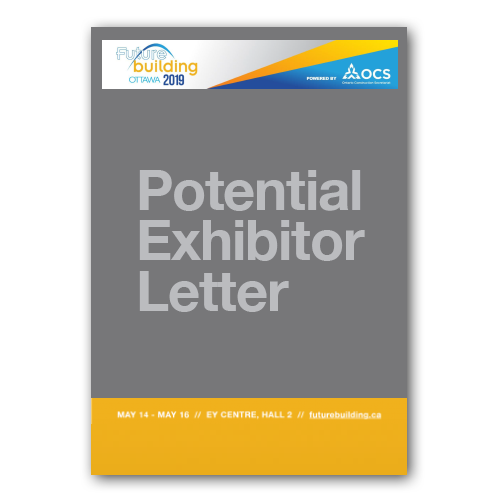 Potential-Exhibitor-Letter.png