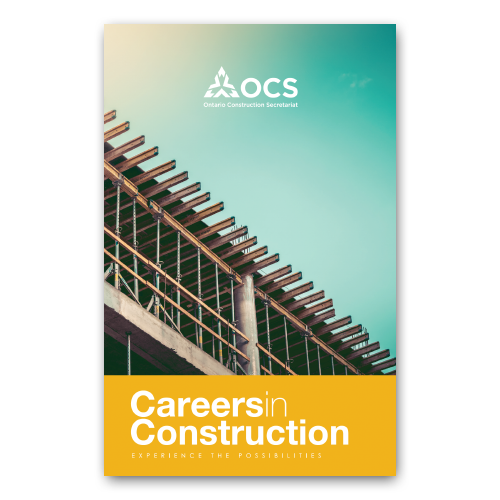 2019 Careers Booklet.png
