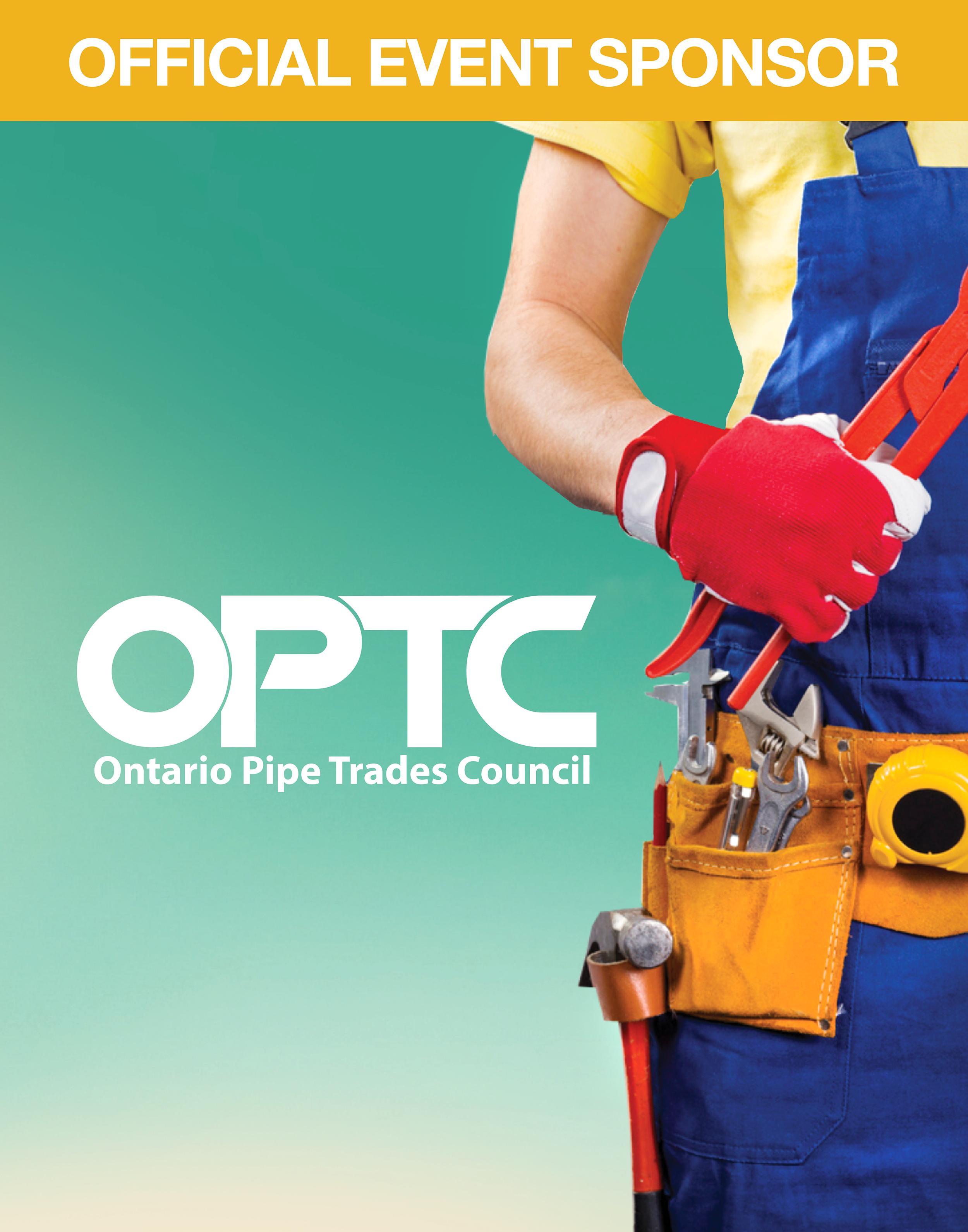 OPTC Sponsor.png