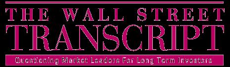 the_wall_street_transcript_logo.png