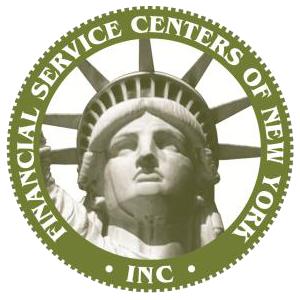 FSCNY Logo.png