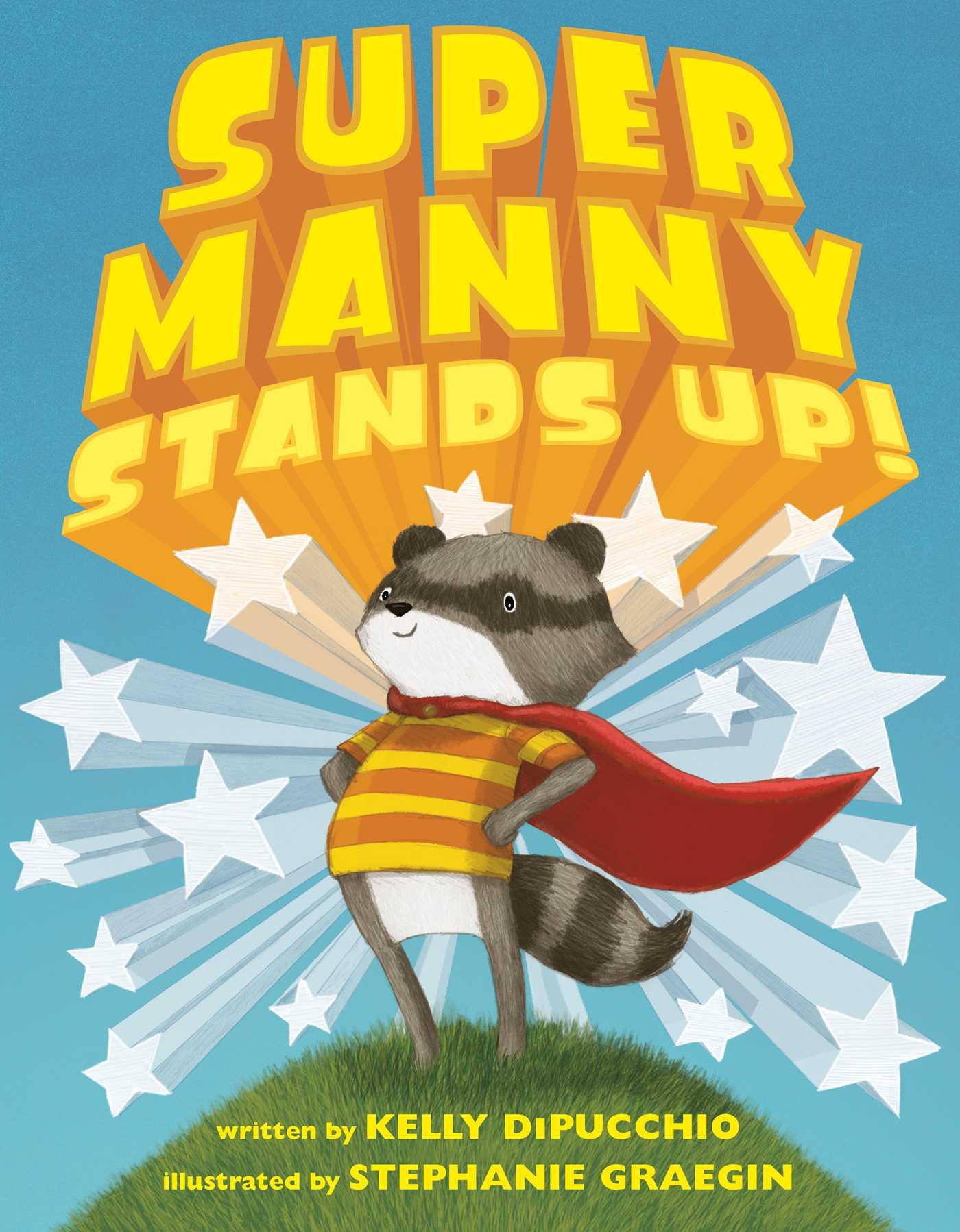 super-manny-stands-up-9781481459600_hr.jpg