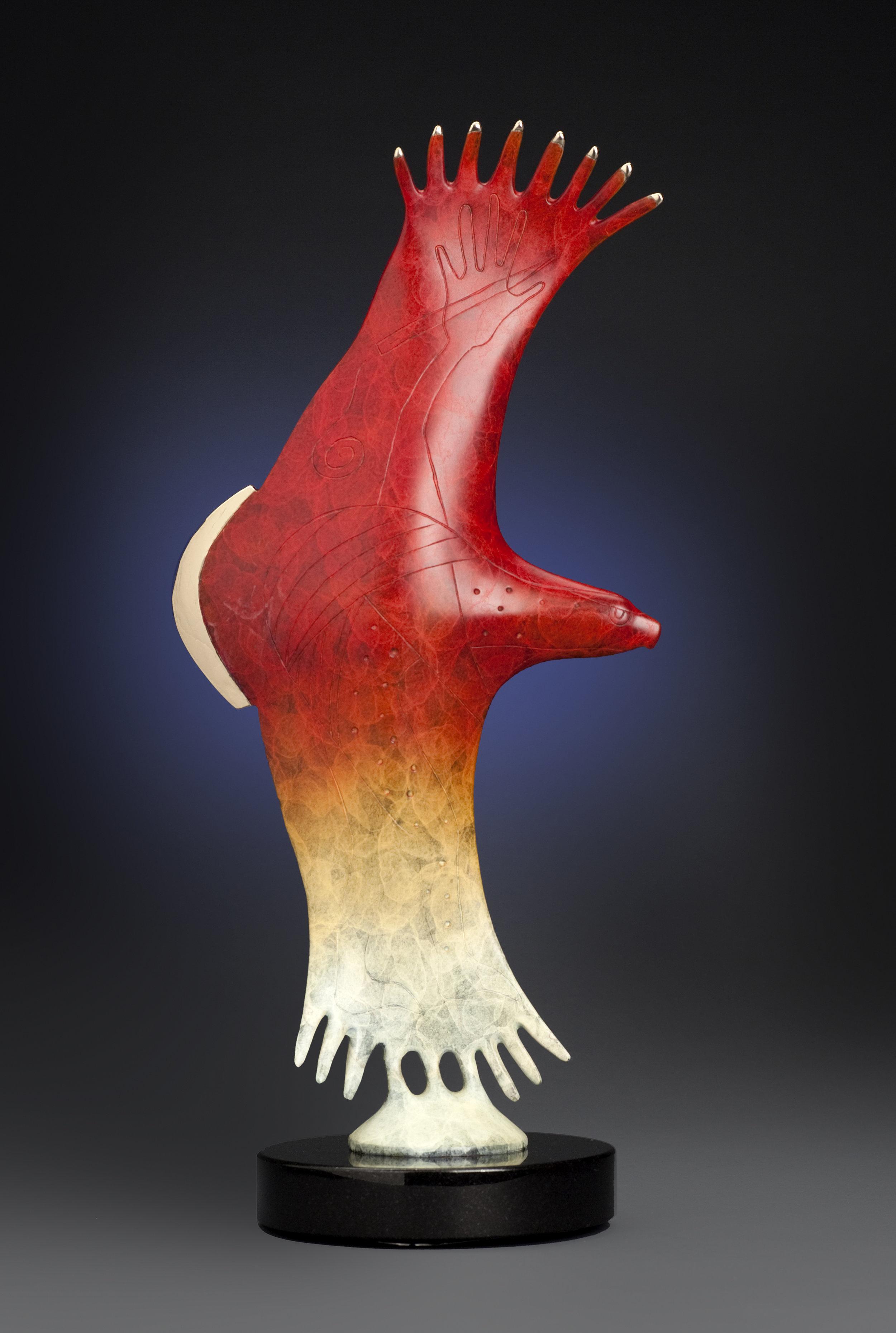 Kocopelli