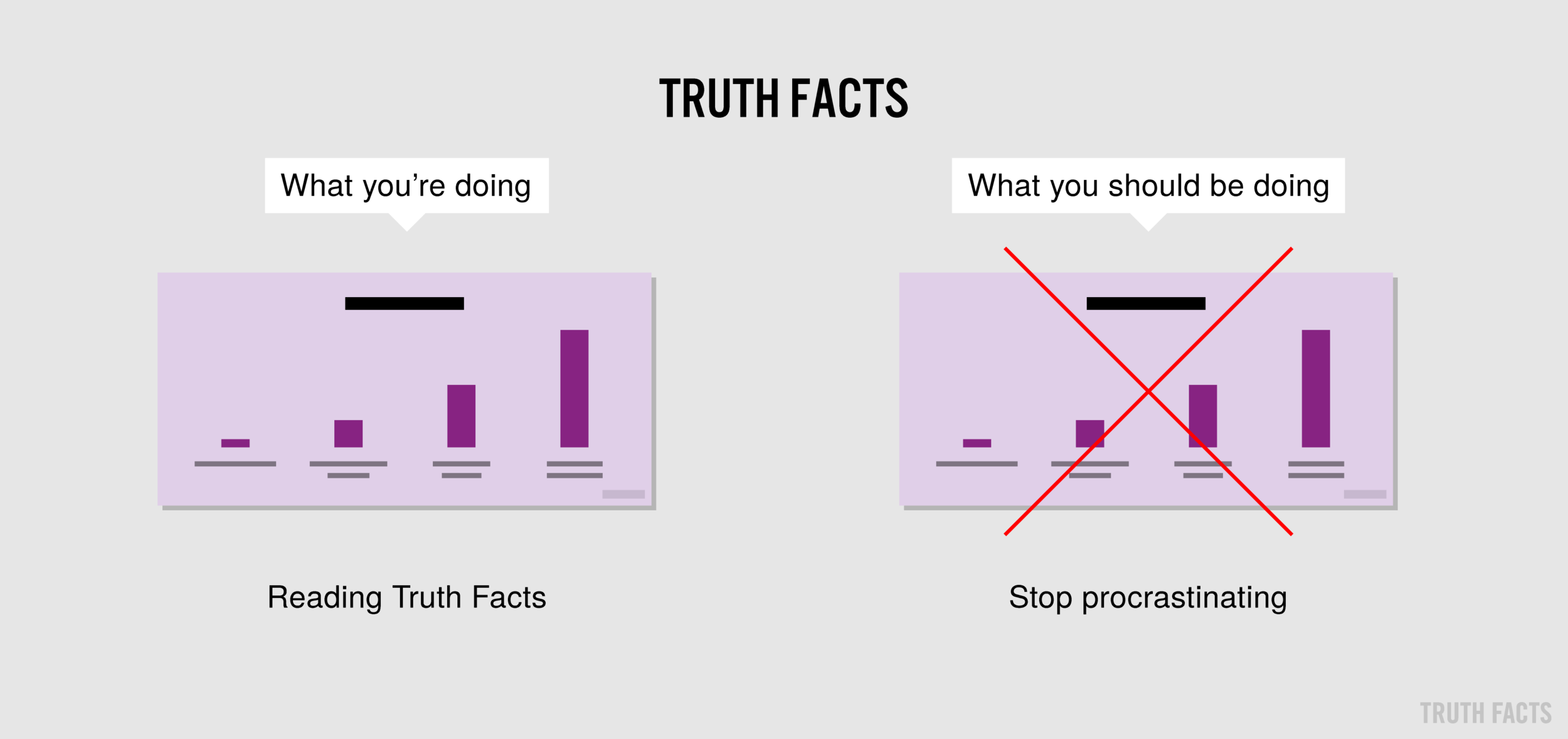 1381 US Truth Facts.png