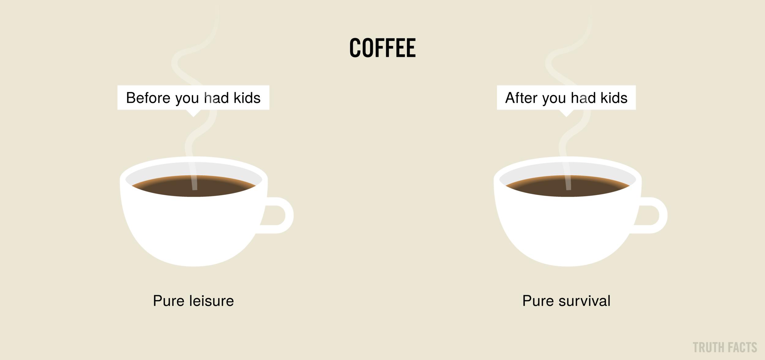 1498 US Kaffe.png