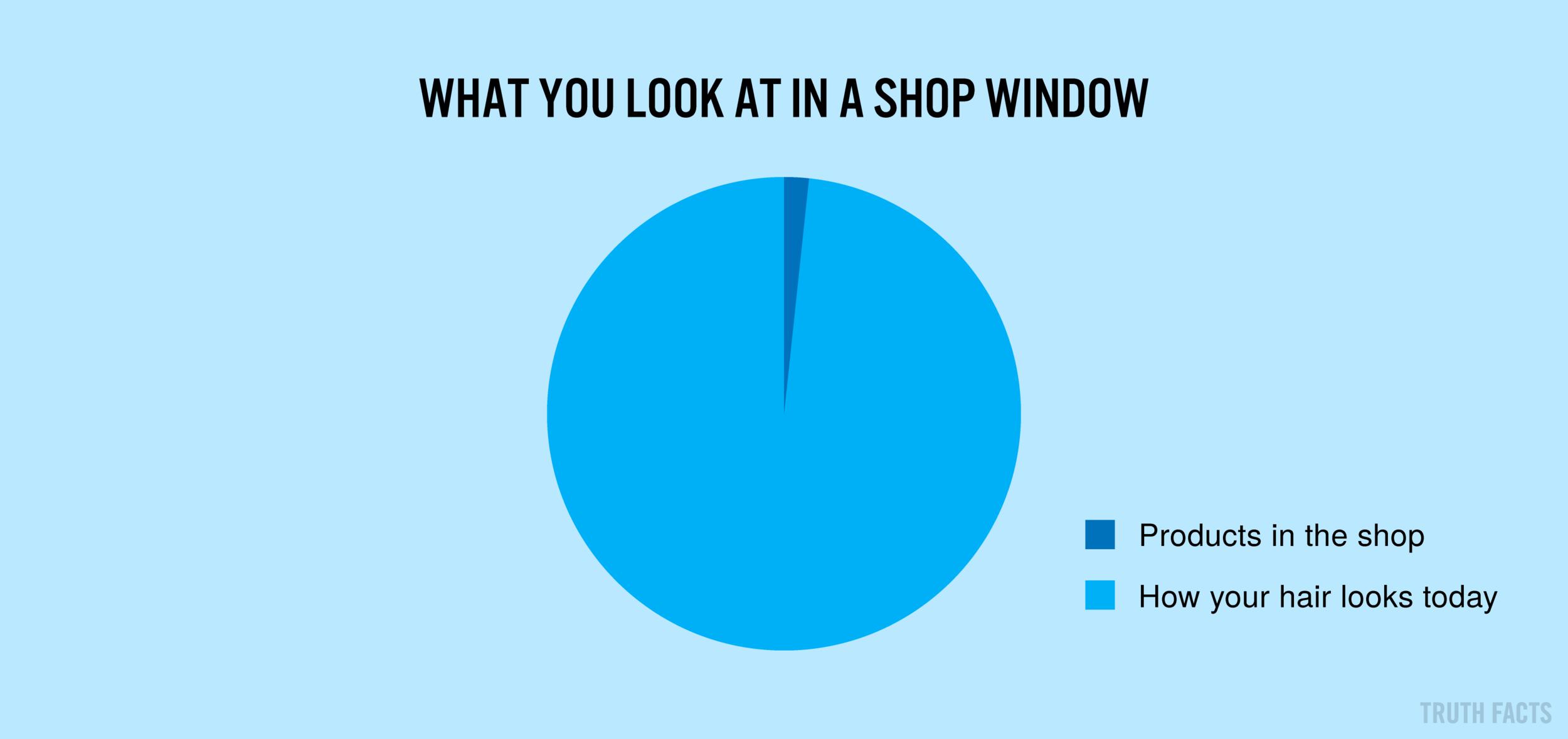 1531 US Hvad du kigger efter i en butiksrude.png