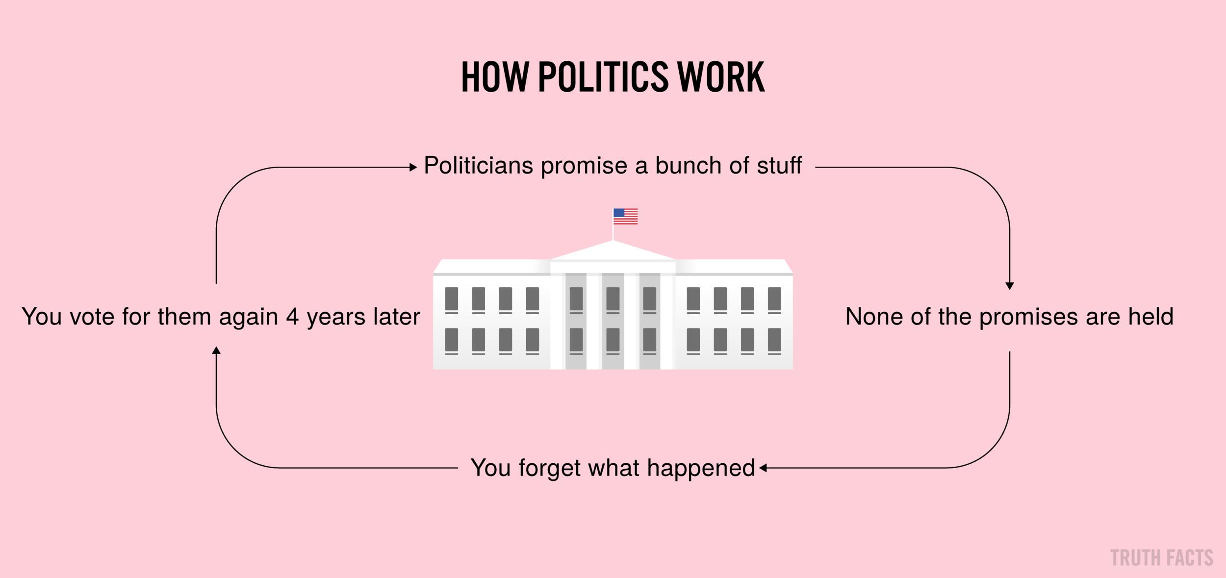 1572 US Hvordan politik fungerer.png