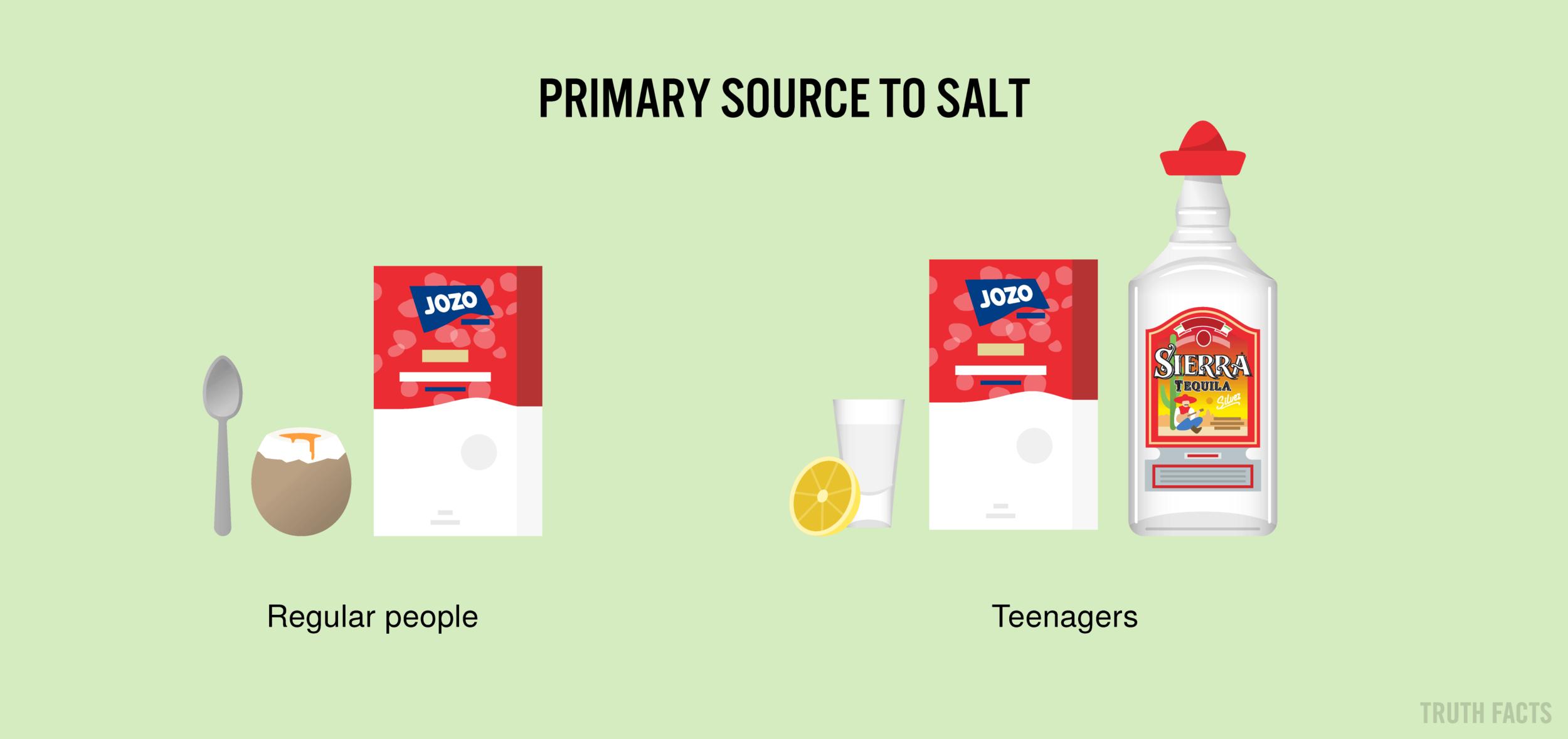 1600 US Primær kilde til salt.png