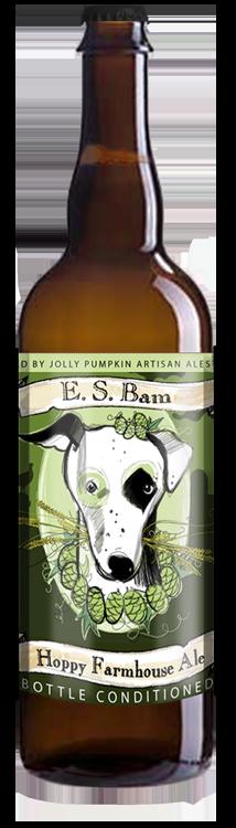 Web ES Bam Bottle.png