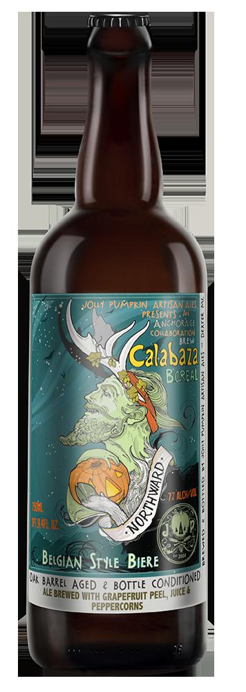 New 100 dpi calabaza Boreal JP Bottle.png