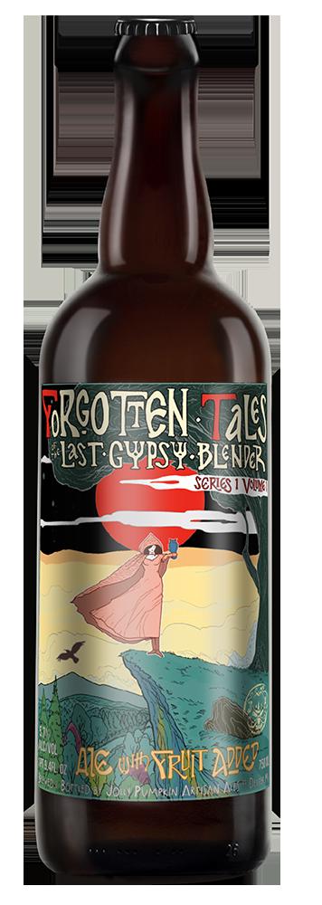 Web_ForgottenTalesS1V2_Bottle.png