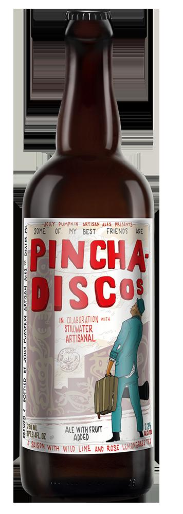 Web_Pinchadiscos_Bottle.png